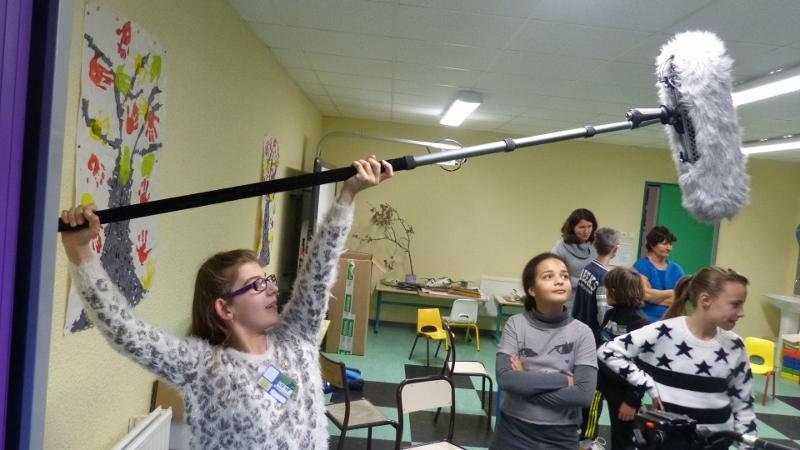ateliers-communs-ecolimage (23)