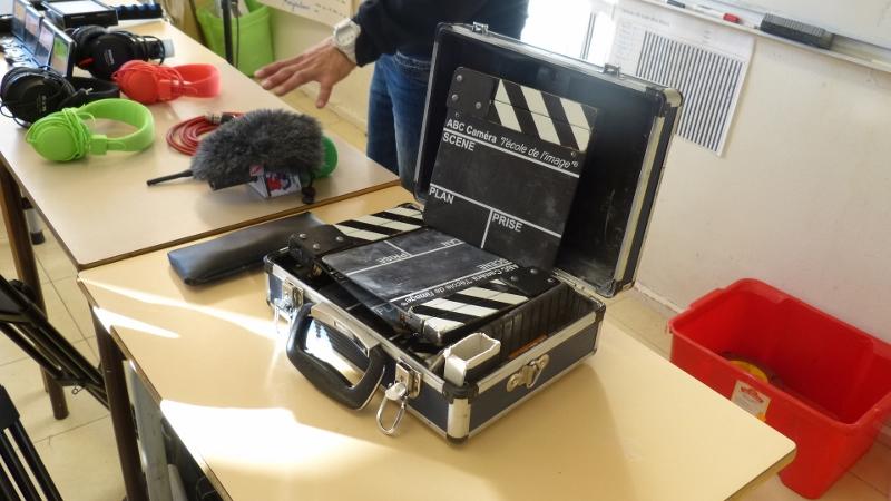 ateliers-communs-ecolimage (35)