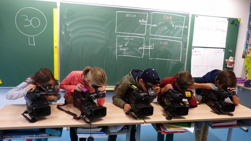 ateliers-communs-ecolimage (36)