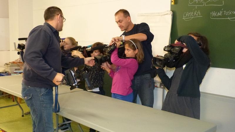 ateliers-communs-ecolimage (39)