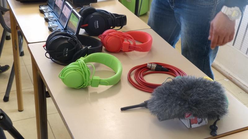 ateliers-communs-ecolimage (40)