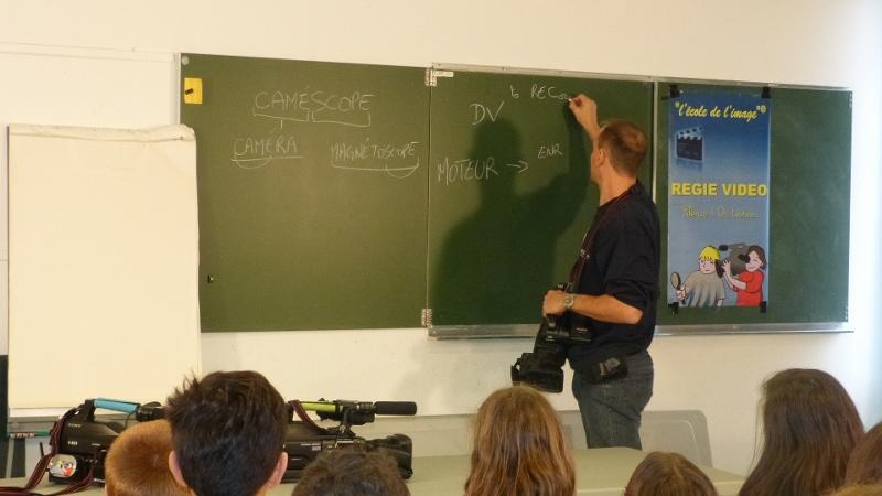 ateliers-communs-ecolimage (53)