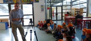 ateliers-communs-ecolimage (11)