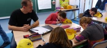 ateliers-communs-ecolimage (31)