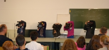 ateliers-communs-ecolimage (58)