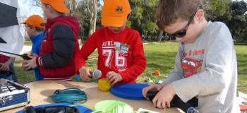 ateliers-communs-ecolimage (7)