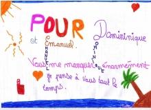 dessin_bourg009