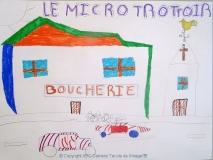 dessin_mazan2011_(7)
