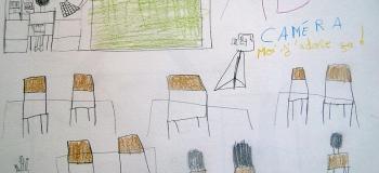 dessin_mazan2011_(2)