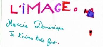 dessin_bourg003
