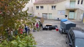 Marseille Ch-Gombert