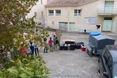 Marseille ChGombert2015