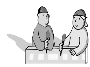 ecolimage-presentateurs