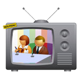 Version Emission TV