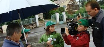tassin2011-28