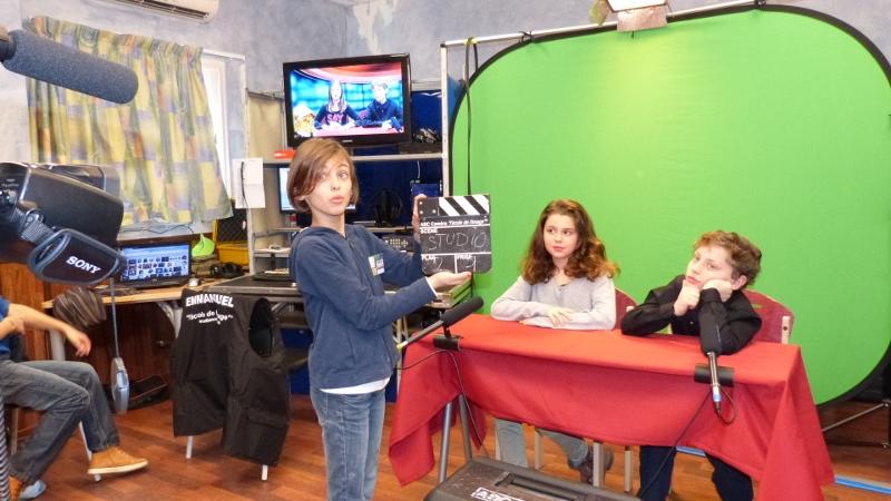 ateliers-communs-ecolimage (15)