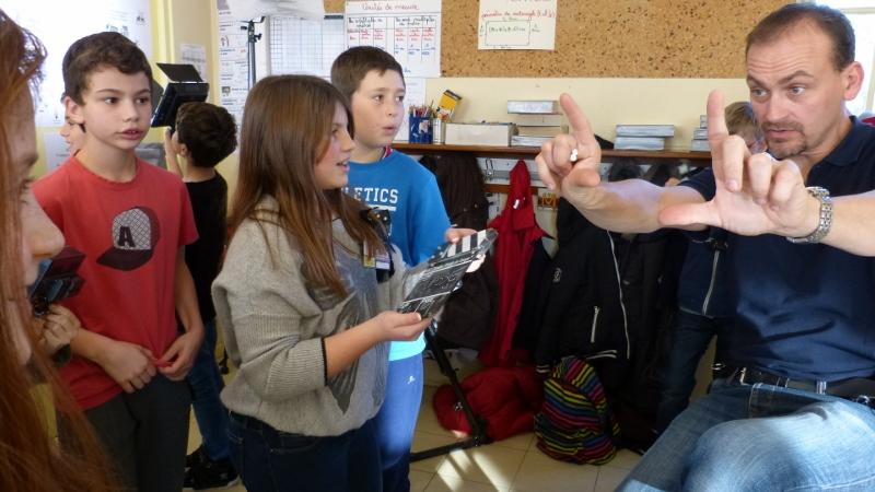 ateliers-communs-ecolimage (22)
