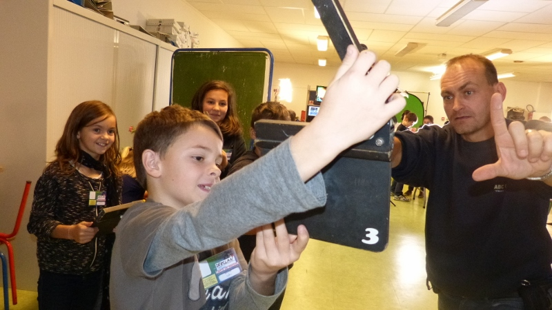 ateliers-communs-ecolimage (33)