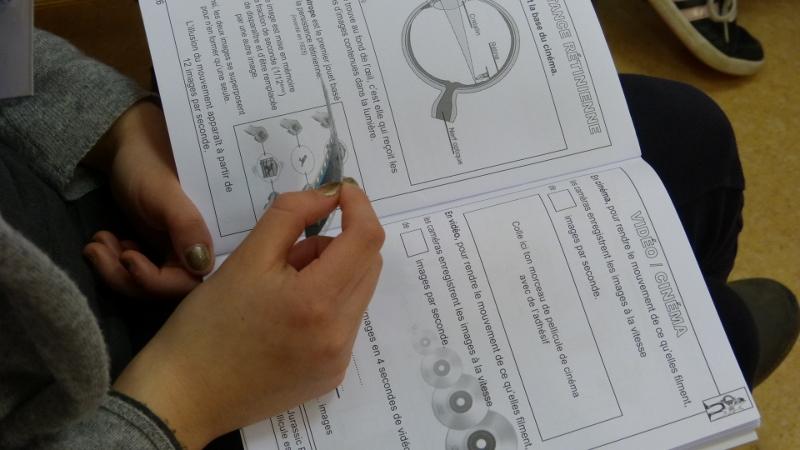ateliers-communs-ecolimage (49)