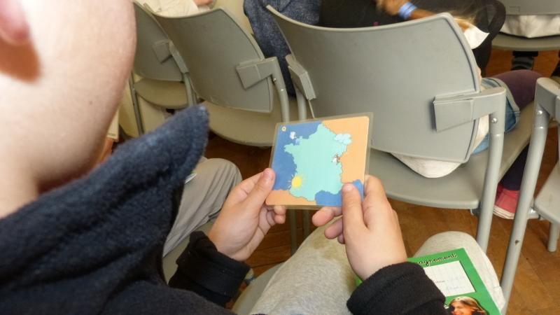 ateliers-communs-ecolimage (55)