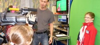 ateliers-communs-ecolimage (10)