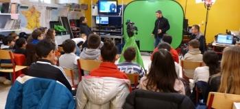 ateliers-communs-ecolimage (12)