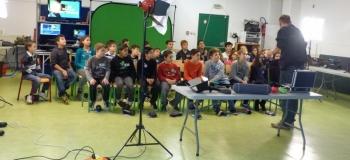 ateliers-communs-ecolimage (13)