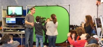 ateliers-communs-ecolimage (14)