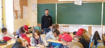 ateliers-communs-ecolimage (20)