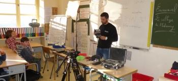 ateliers-communs-ecolimage (21)