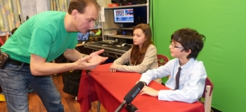 ateliers-communs-ecolimage (24)