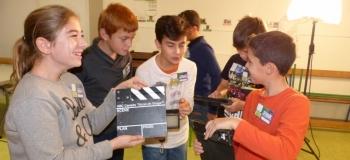 ateliers-communs-ecolimage (34)