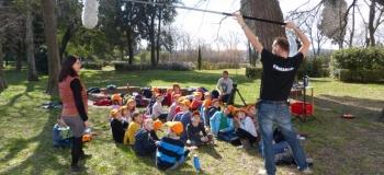 ateliers-communs-ecolimage (4)