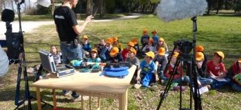 ateliers-communs-ecolimage (5)