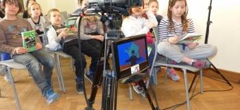 ateliers-communs-ecolimage (9)