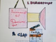 dessin_mazan2011_(11)