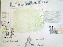 dessin_mazan2011_(12)