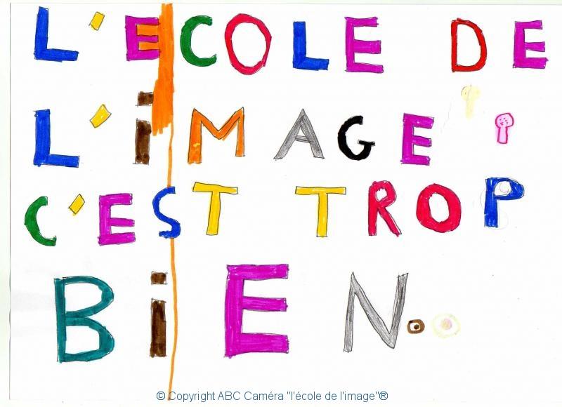 dessin_bourg005