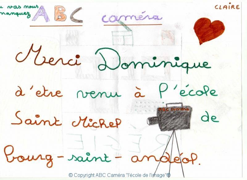 dessin_bourg006