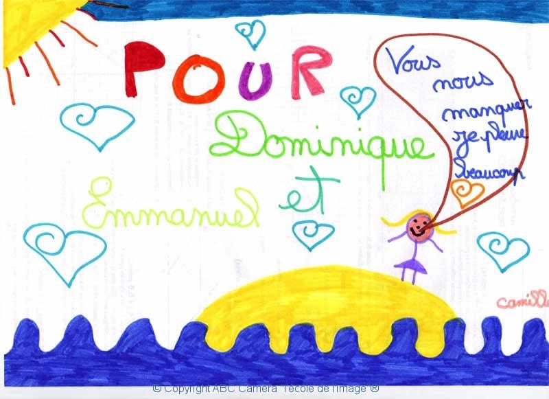 dessin_bourg013