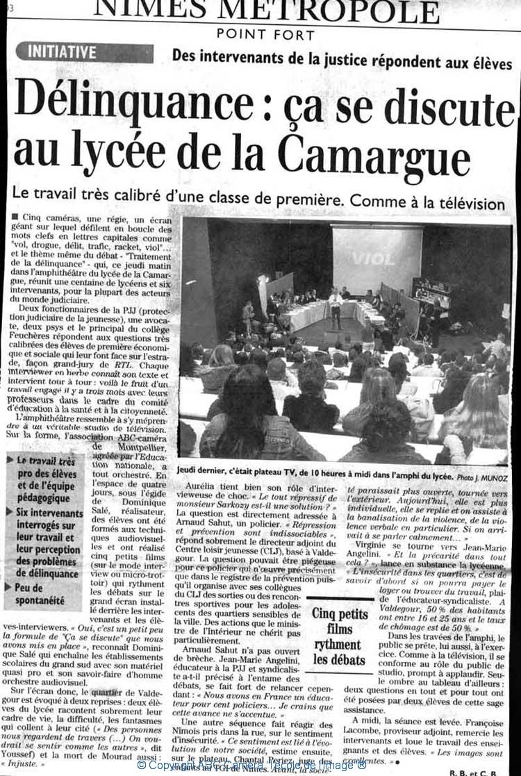 nimes-La-camargue-01