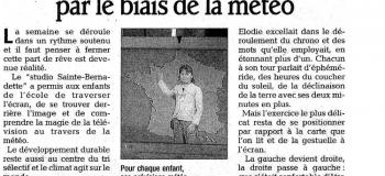 bourgstmaurice2