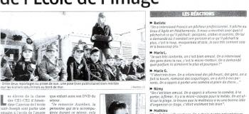 st-saturnin-les-avig2