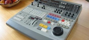 fxe-120p-sony